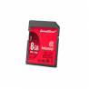 Innodisk SLC Industrial SD Card