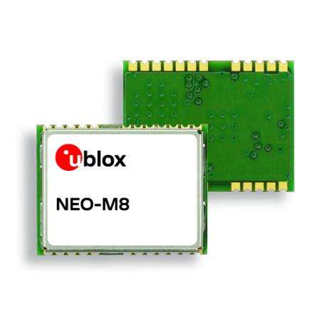 NEO-M8J-0