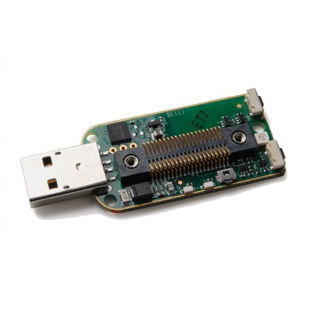 ACC-34 OEM USB Modul Adapter