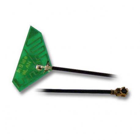 ProAnt PRO-IS-299 InSide WLAN triangular