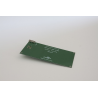 ProAnt PRO-EB-450 Eval Board OnBoard SMD 2400