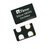 SiT8008B: Programmable, Low Power Oscillator