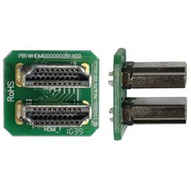 WINSTAR HDMI Adapter für WF50B / Raspberry Pi