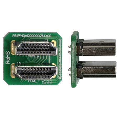 Winstar - RasberryPI HDMI Adapter