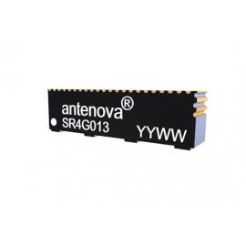 Antenova - BELTII - SR4G013