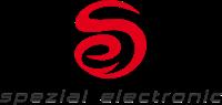 SE Spezial-Electronic GmbH - eShop
